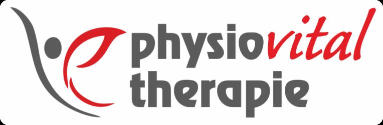 Physiotherapie Vital Ribnitz